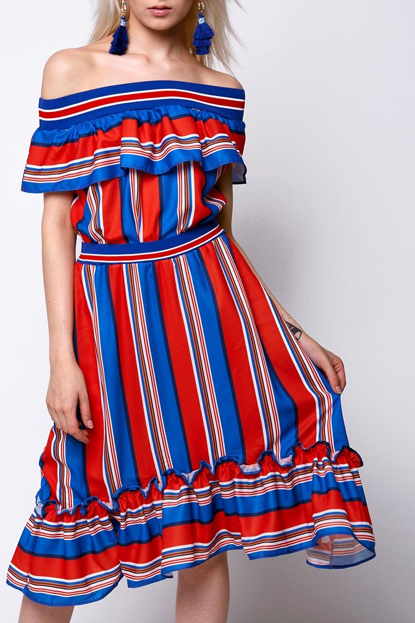 0l040598_kate_stripe_off-the-shoulder_dress__