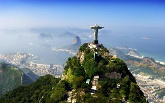 jesus-christ-the-redeemer-statue-of-rio-brazil-top-travel-lists-126389